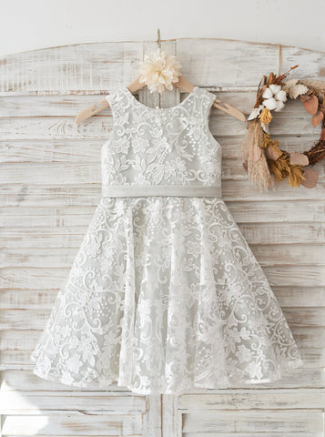 products/silver-flower-girl-dress-lace-flower-girl-dress-flower-girl-dress-with-bow-fd00086-1.jpg