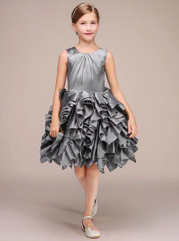 products/silver-girls-party-dress-ruffled-short-special-occasion-dress-for-teens-jb00072-5.jpg