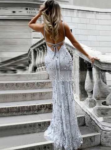 products/silver-lace-evening-dress-tight-mermaid-prom-dress-open-back-evening-dress-pd00098.jpg