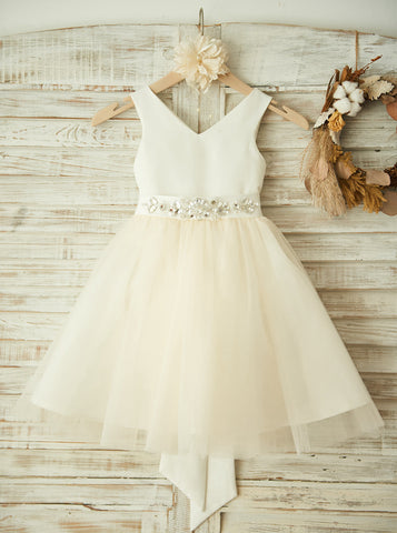products/simple-flower-girl-dress-lovely-flower-girl-dress-girl-party-dress-with-sash-fd00121-1.jpg