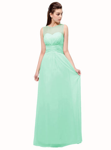 products/simple-prom-dresses-long-bridesmaid-dress-wedding-guest-dress-prom-dress-for-teens-pd00223-1.jpg