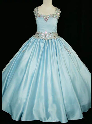products/skyblue-girls-pageant-dress-satin-floor-length-formal-special-occasion-dress-gpd0002-1.jpg