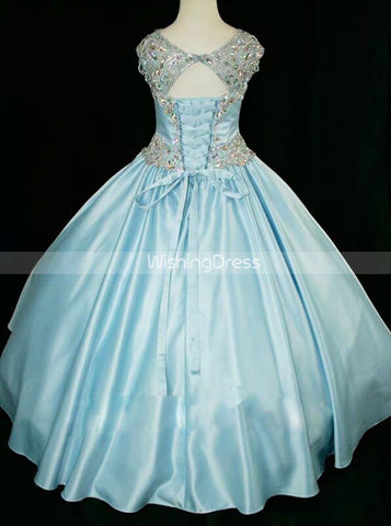 products/skyblue-girls-pageant-dress-satin-floor-length-formal-special-occasion-dress-gpd0002.jpg