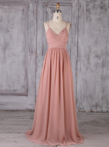 products/spaghetti-straps-bridesmaid-dresses-chiffon-long-bridesmaid-dress-bd00361-2.jpg