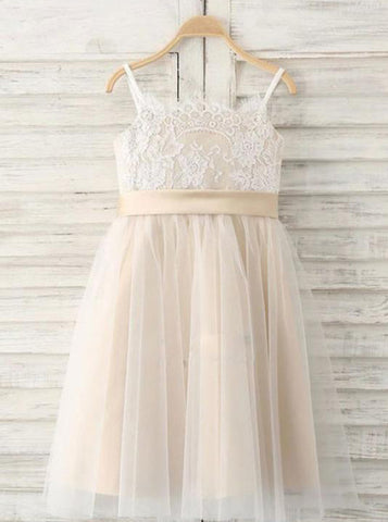 products/spaghetti-straps-flower-girl-dress-short-flower-girl-dress-cute-girl-party-dress-fd00061-1.jpg