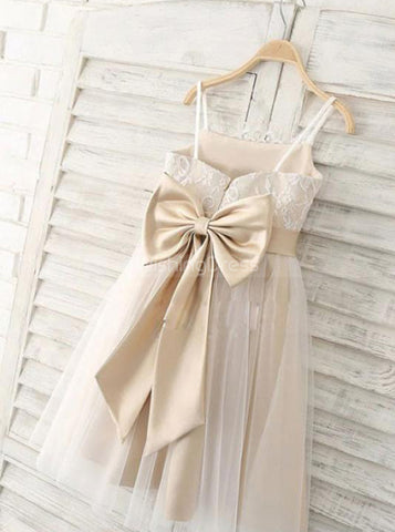 products/spaghetti-straps-flower-girl-dress-short-flower-girl-dress-cute-girl-party-dress-fd00061.jpg