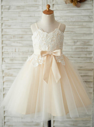 products/spaghetti-straps-flower-girl-dress-tulle-girl-party-dress-princess-flower-girl-dress-fd00091-1.jpg