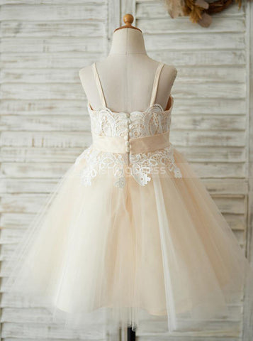 products/spaghetti-straps-flower-girl-dress-tulle-girl-party-dress-princess-flower-girl-dress-fd00091.jpg