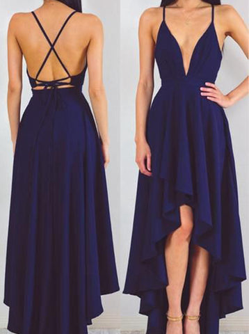 products/spaghetti-straps-high-low-homecoming-dress-chiffon-backless-prom-dress-deep-v-evening-dress-pd00131-1.jpg