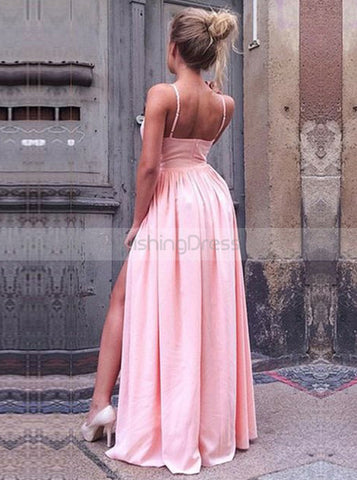 products/spaghetti-straps-long-prom-dress-evening-dress-with-slit-simple-evening-dress-floor-length-pd00093_1.jpg