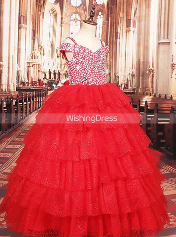 products/sparkly-red-little-princess-dresses-girls-special-occasion-gown-gpd0031-1.jpg