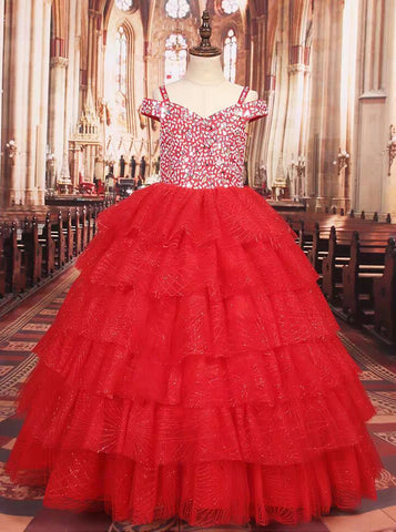 products/sparkly-red-little-princess-dresses-girls-special-occasion-gown-gpd0031-2.jpg