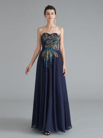 products/strapless-evening-dresses-dark-navy-homecoming-dress-simple-prom-dress-hc00201-1.jpg