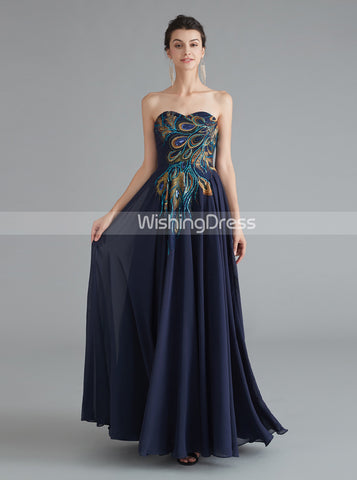 products/strapless-evening-dresses-dark-navy-homecoming-dress-simple-prom-dress-hc00201-2.jpg