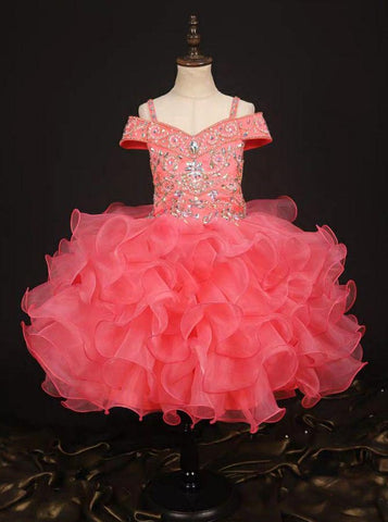 products/stunning-little-girls-party-dresses-little-princess-dress-for-teens-gpd0045-1.jpg