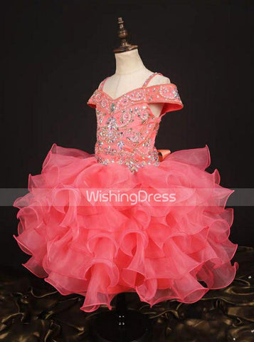 products/stunning-little-girls-party-dresses-little-princess-dress-for-teens-gpd0045-6.jpg