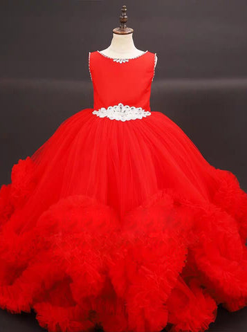 products/stunning-red-little-girls-pageant-dresses-unique-little-girls-princess-dress-gpd0054-1_86e2bd2a-b7d7-4bad-85c3-2c82ee41aee6.jpg