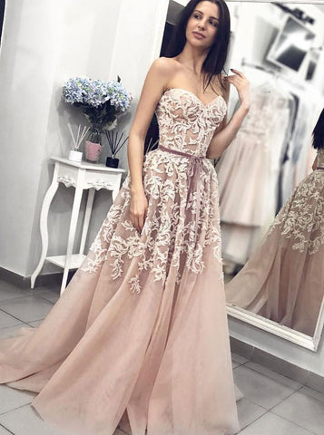 products/sweetheart-neckline-prom-dresses-long-a-line-prom-dress-pd00476.jpg