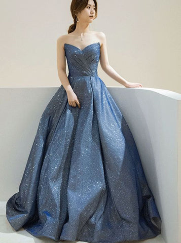 products/sweetheart-prom-dresses-long-sparkling-prom-dress-pd00375-1.jpg