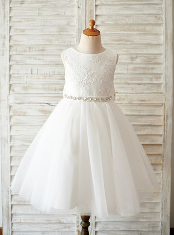 products/tea-length-flower-girl-dresses-tulle-flower-girl-dress-fd00103-1.jpg