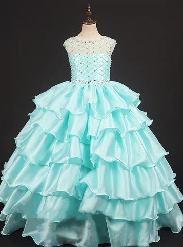 products/tiered-little-girls-pageant-gowns-satin-stunning-girls-special-occasion-gowns-gpd0058-3.jpg