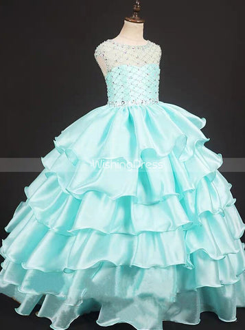 products/tiered-little-girls-pageant-gowns-satin-stunning-girls-special-occasion-gowns-gpd0058-4.jpg