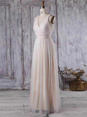 products/tulle-bridesmaid-dress-with-sash-floor-length-bridesmaid-dress-simple-bd00372-1.jpg