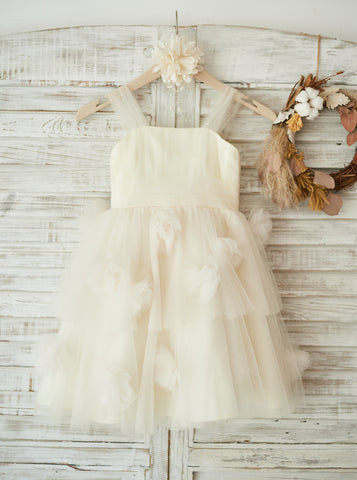 products/tulle-flower-girl-dresses-ivory-flower-girl-dress-lovely-flower-girl-dress-fd00068-1.jpg