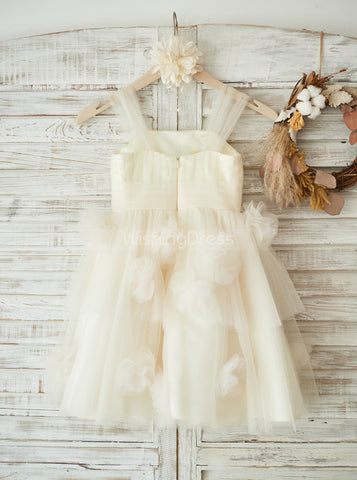 products/tulle-flower-girl-dresses-ivory-flower-girl-dress-lovely-flower-girl-dress-fd00068-3.jpg