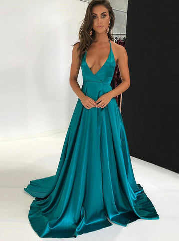 products/turquoise-prom-dress-halter-prom-dress-with-train-backless-evening-dress-pd00026-1.jpg