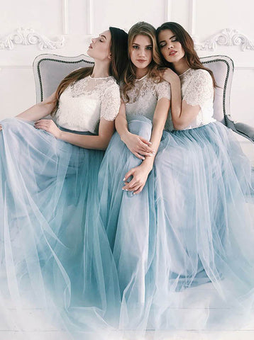 products/two-piece-bridesmaid-dress-with-short-sleeves-tulle-bridesmaid-dress-long-bridesmaid-dress-bd00160-1.jpg