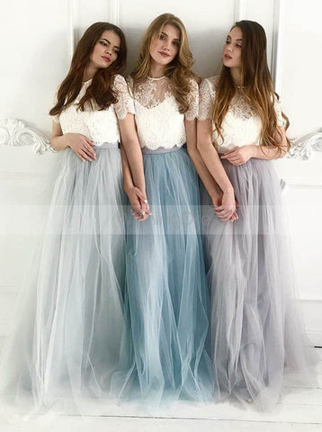 products/two-piece-bridesmaid-dress-with-short-sleeves-tulle-bridesmaid-dress-long-bridesmaid-dress-bd00160.jpg