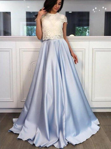 products/two-piece-elegant-prom-dresses-for-teens-cap-sleeves-prom-dress-pd00371-1.jpg