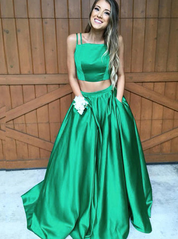 products/two-piece-green-prom-dress-elastic-satin-green-prom-dress-long-prom-dress-with-pocket-pd00004.jpg