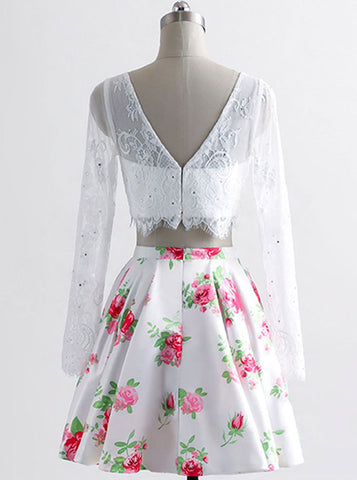 products/two-piece-homecoming-dresses-homecoming-dress-with-sleeves-printed-homecoming-dress-hc00195-1.jpg