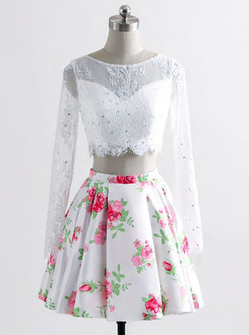 products/two-piece-homecoming-dresses-homecoming-dress-with-sleeves-printed-homecoming-dress-hc00195.jpg