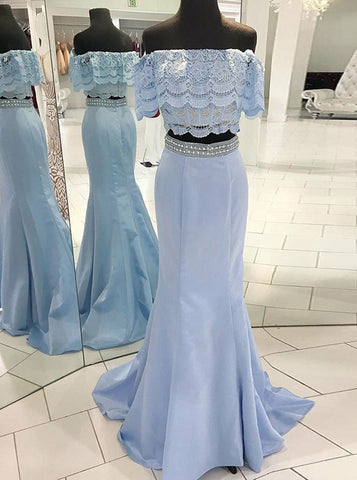 products/two-piece-light-blue-prom-dress-lace-evening-dress-stylish-evening-dress-pd00044-2.jpg