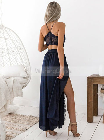 products/two-piece-long-prom-dress-spaghetti-straps-chiffon-prom-dress-dark-navy-prom-dress-pd00002-3.jpg