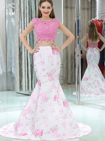 products/two-piece-mermaid-prom-dresses-printed-prom-dress-pd00374-1.jpg