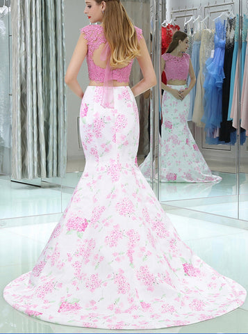 products/two-piece-mermaid-prom-dresses-printed-prom-dress-pd00374-2.jpg