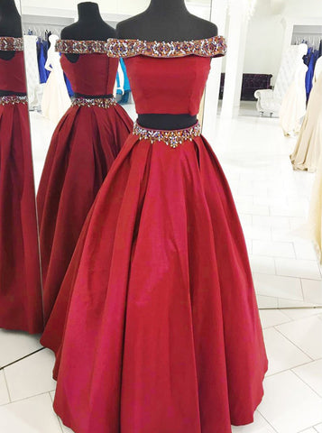 products/two-piece-prom-dresses-burgundy-prom-dress-a-line-prom-dress-pd00345.jpg