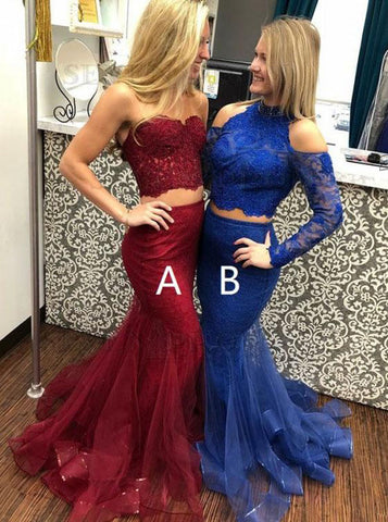 products/two-piece-prom-dresses-fit-and-flare-prom-dress-lace-prom-dress-pd00354.jpg