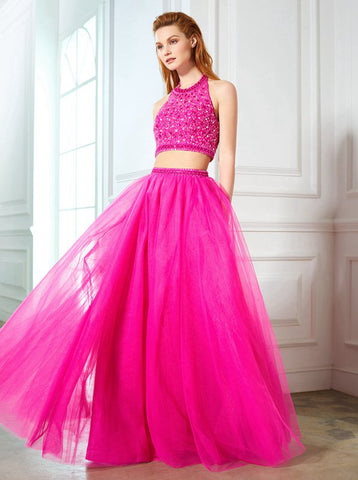 products/two-piece-prom-dresses-halter-prom-dress-floor-length-prom-dress-pd00288-1.jpg