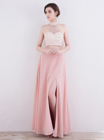 products/two-piece-prom-dresses-high-neck-prom-dress-long-prom-dress-prom-dress-with-slit-pd00238-1.jpg