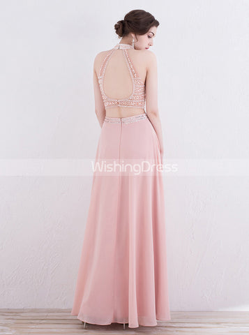products/two-piece-prom-dresses-high-neck-prom-dress-long-prom-dress-prom-dress-with-slit-pd00238-2.jpg