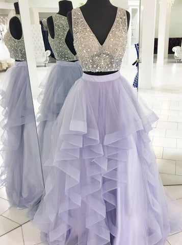 products/two-piece-prom-dresses-lilac-prom-dress-tulle-prom-dress-pd00348-1.jpg