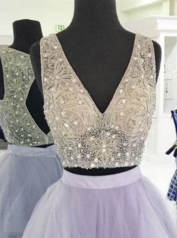 products/two-piece-prom-dresses-lilac-prom-dress-tulle-prom-dress-pd00348.jpg