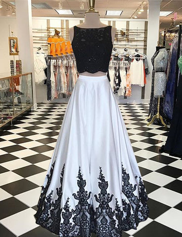products/two-piece-prom-dresses-long-prom-dress-modern-prom-dress-pd00273.jpg
