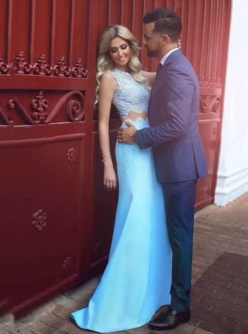 products/two-piece-prom-dresses-mermaid-prom-dress-long-prom-dress-modern-prom-dress-pd00269-1.jpg