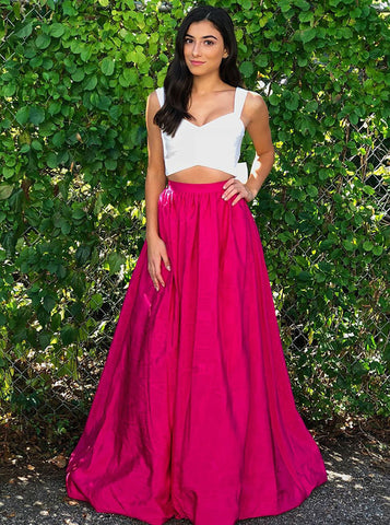 products/two-piece-prom-dresses-modest-prom-dress-long-prom-dress-two-tone-prom-dress-pd00278-1.jpg
